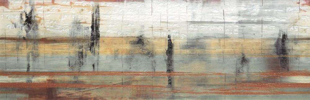Obklad Impressions 30x90 cm, mat
