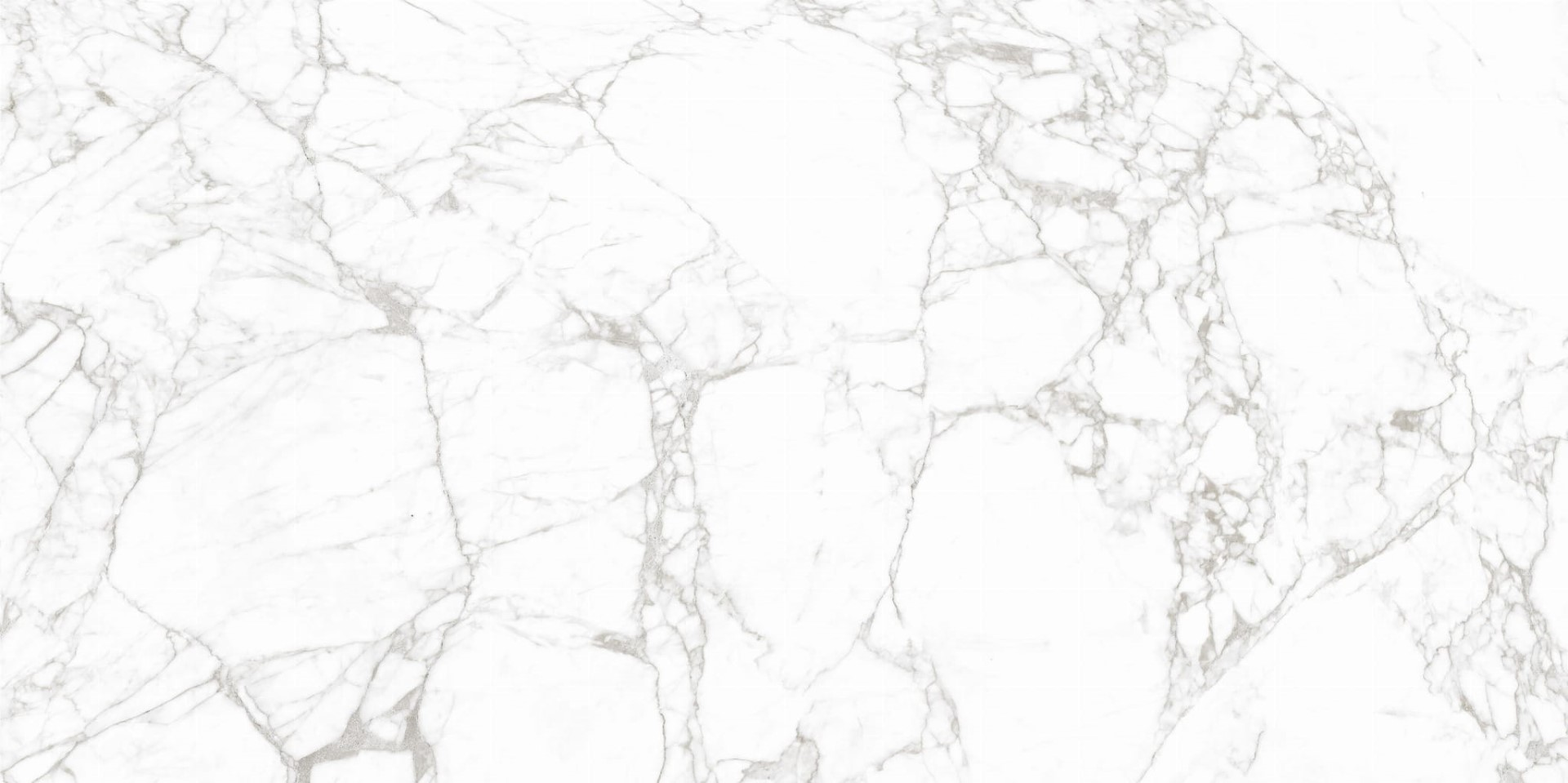 Dlažba/obklad Roma 59x119 cm, lesk