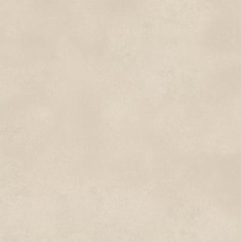 Dlažba Sand, 59x59 cm, matná, rektifikovaná