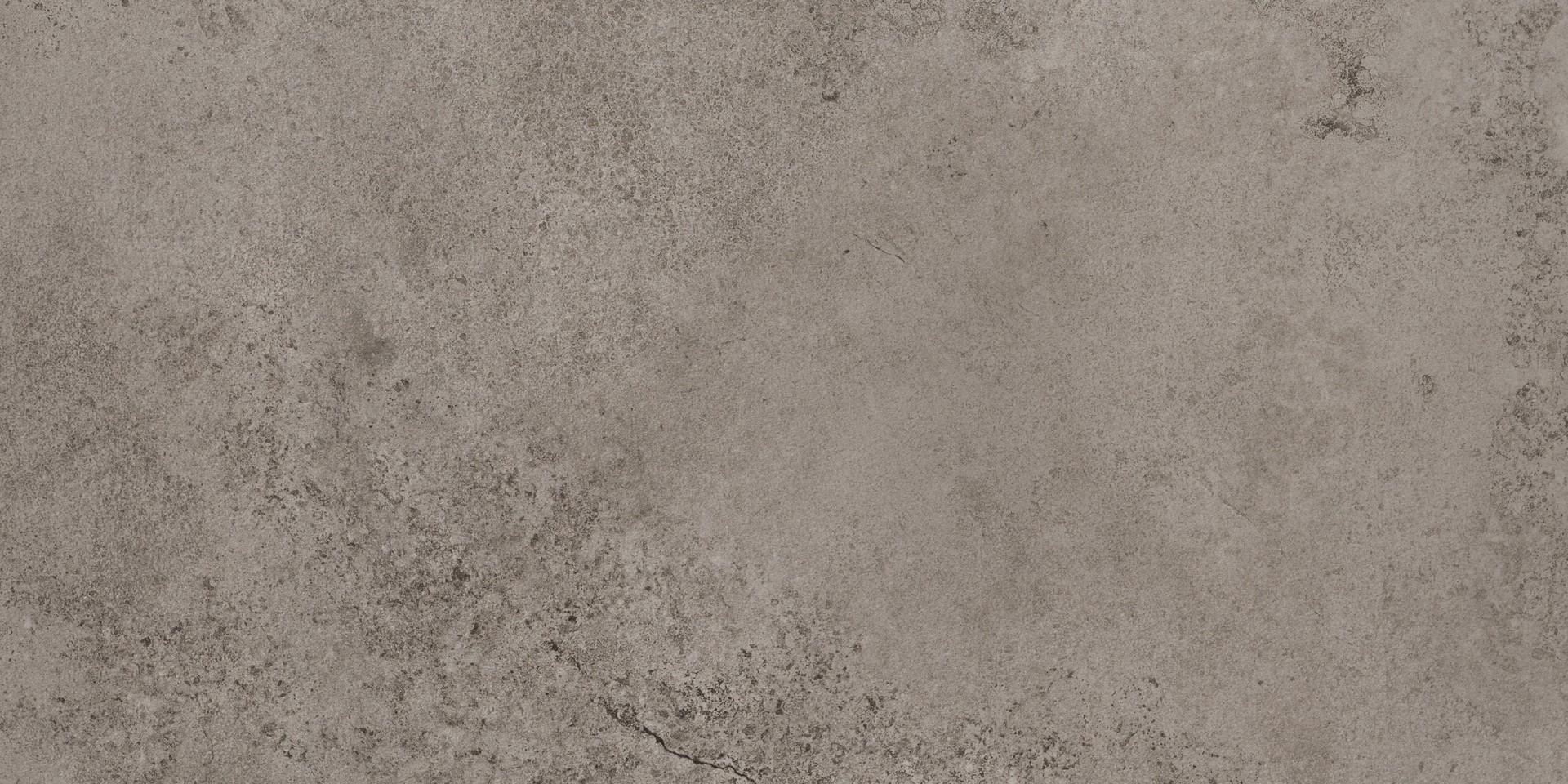Dlažba Clay 45x90 cm, mat, rect.