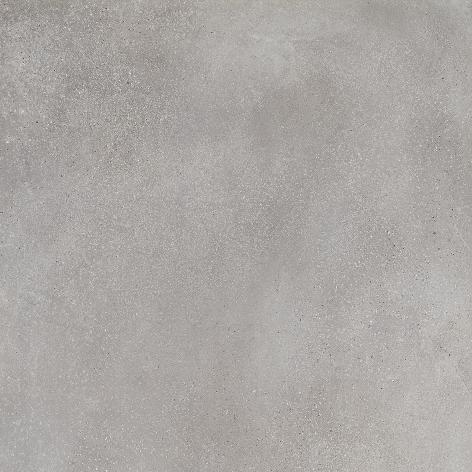Dlažba Ash 60x60 cm, rect
