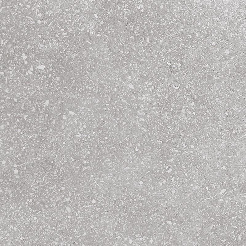 Obklad/dlažba Micro Grey 20x20 cm, matt