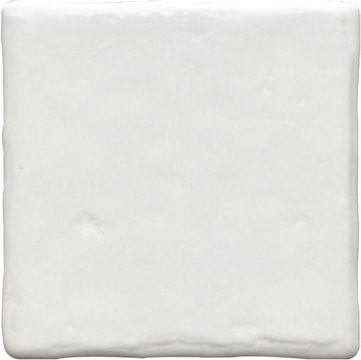 Obklad Perla 15x15cm - Výprodej - 3 m2