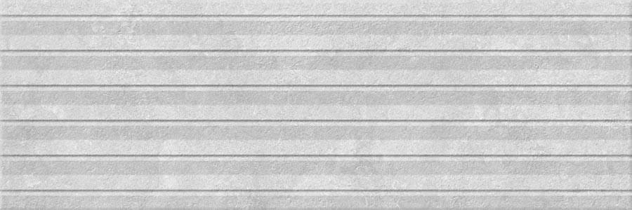 Obklad Kitnos Gris 25x75 cm, mat
