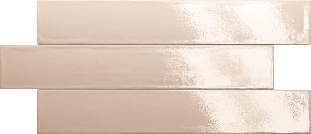 Obklad Nude 3,1x37 cm