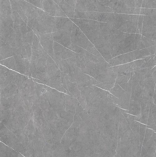 Obklad/dlažba Pietra Grey 60x60cm, rect., lesk