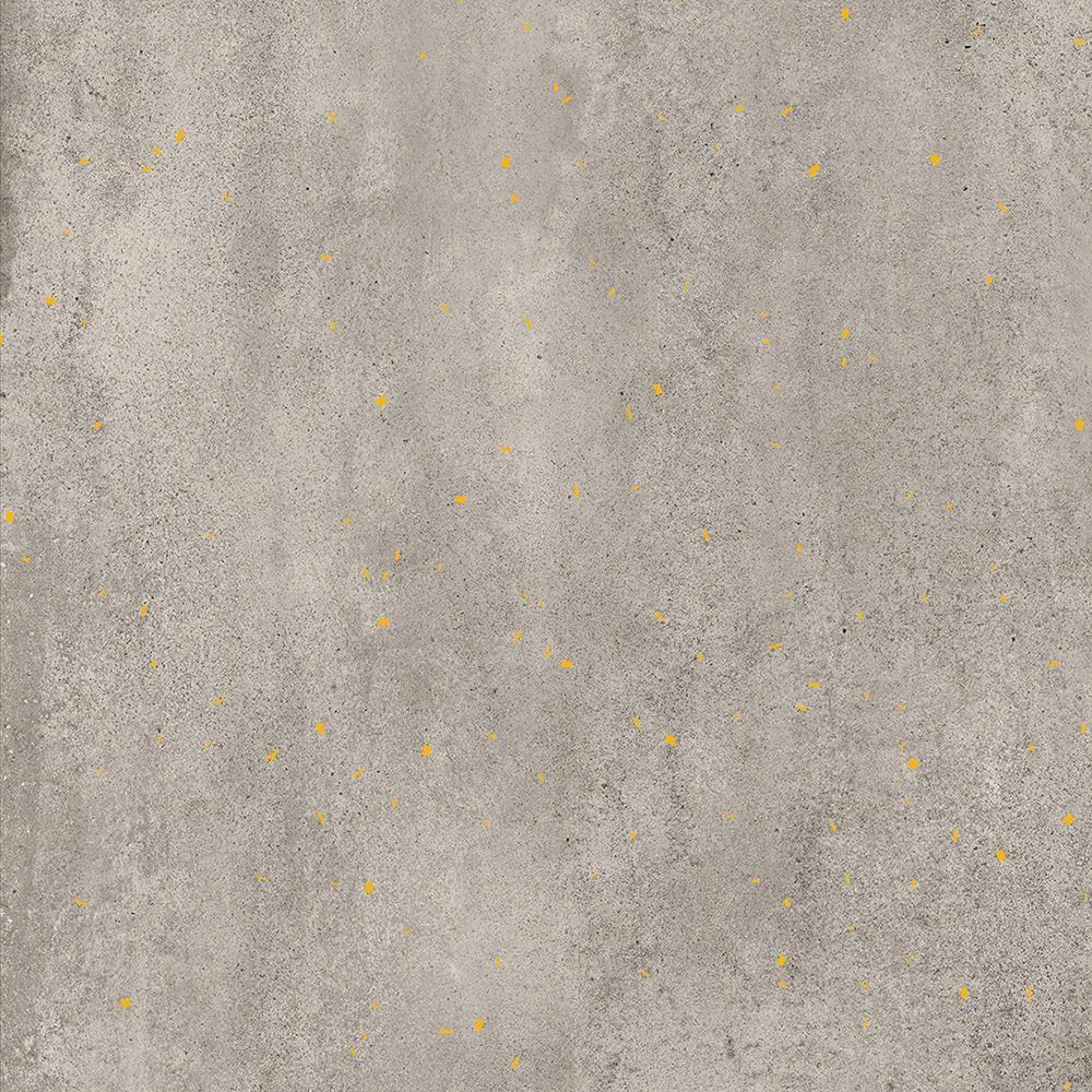 Decoro Drops Gold Light 120x260cm, 6mm