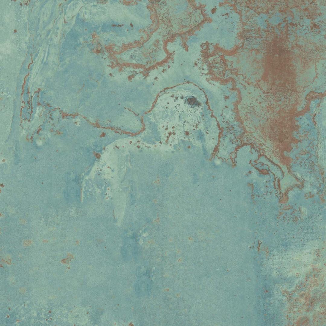 Obklad/dlažba Green 59,5x59,5 cm, mat
