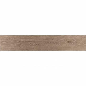 Dlažba Yosemite Placket Taupe 8x44,25 cm, mat