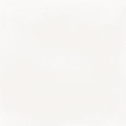 Dlažba Sixties Nácar 29,3x29,3 cm, rekt., mat