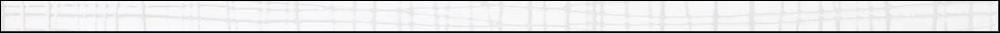 Obklad Astorga 6 Blanco 6x90 cm, mat