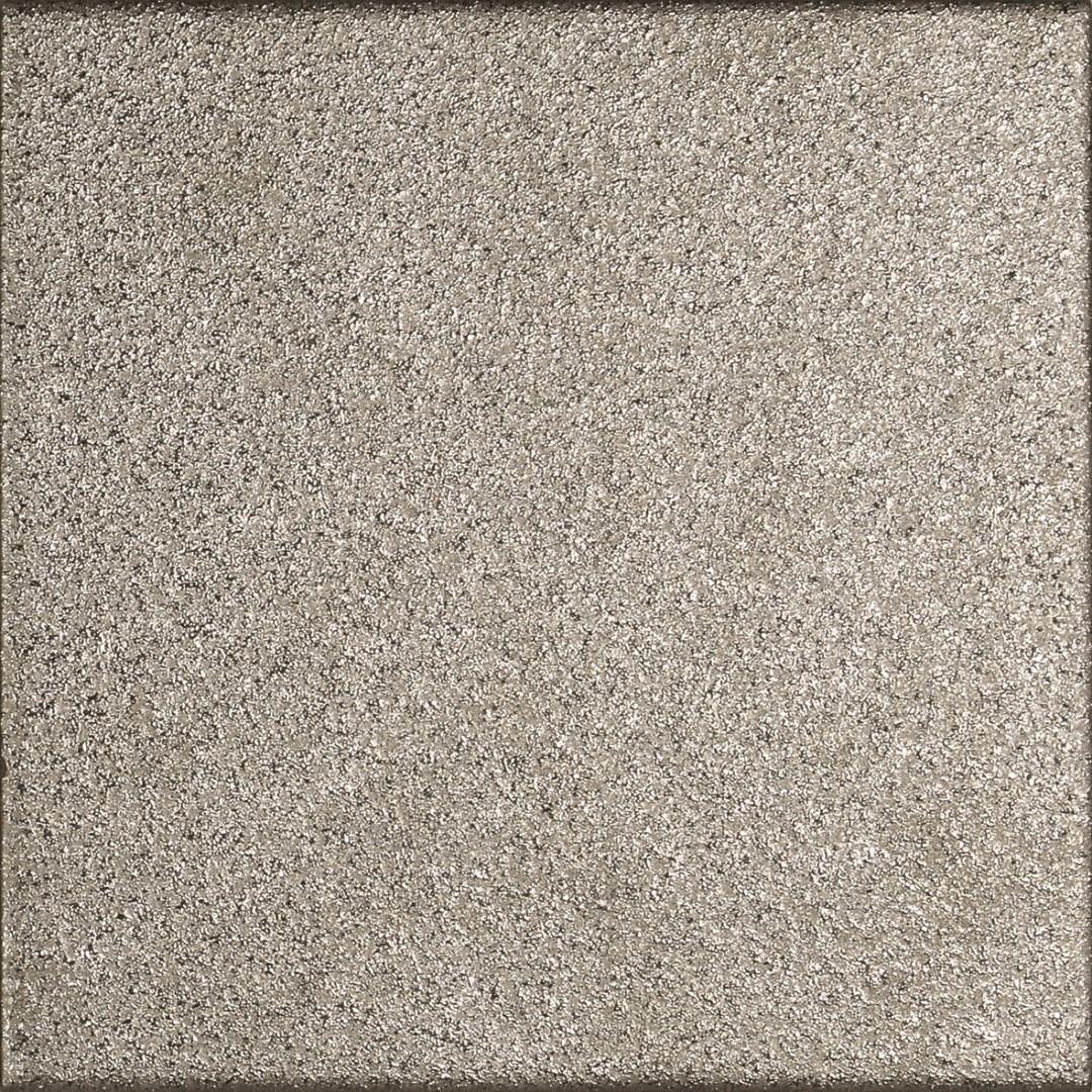 Obklad Silver 14,8x14,8 cm