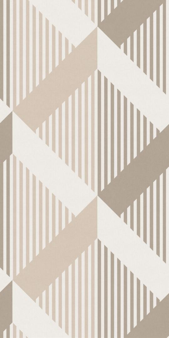 Obklad Tartan Beige 50x100 cm, mat