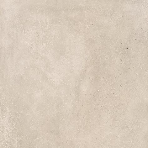 Dlažba Sand 60x60 cm, rect
