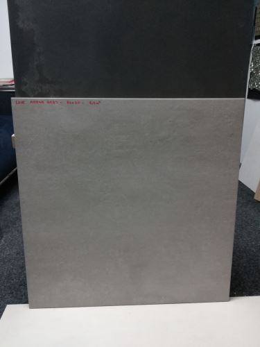 Dlažba Arena Grey 60x60cm
