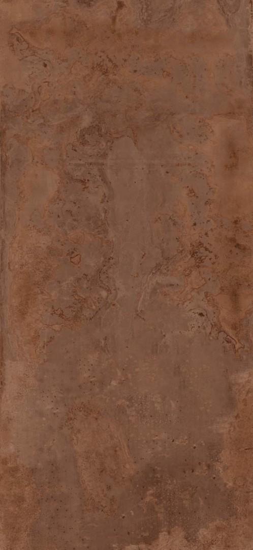 Obklad/dlažba Cooper 119,3x260 cm, mat