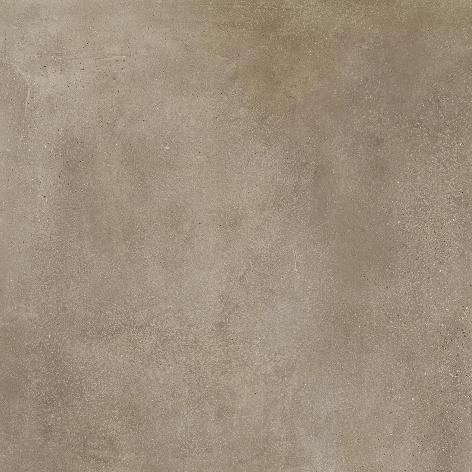 Dlažba Clay 60x60 cm, rect