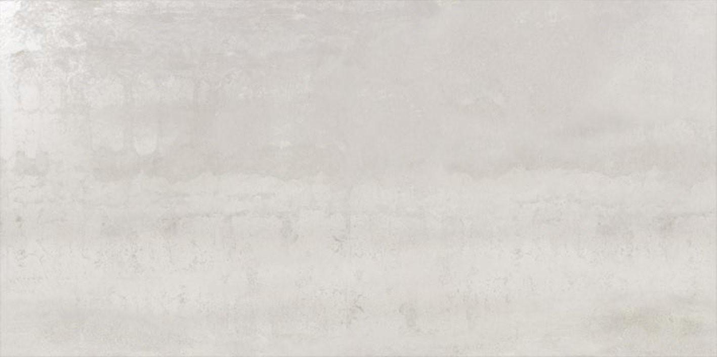 Obklad White, 60x120 cm, matný, rektifikovaný