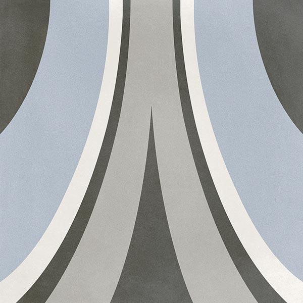Dlažba Nimbin 29,3x29,3 cm, rekt., mat