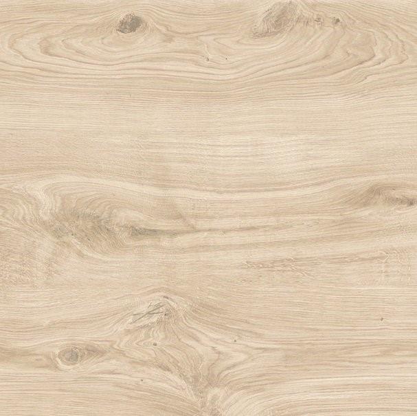 Odstín Maple