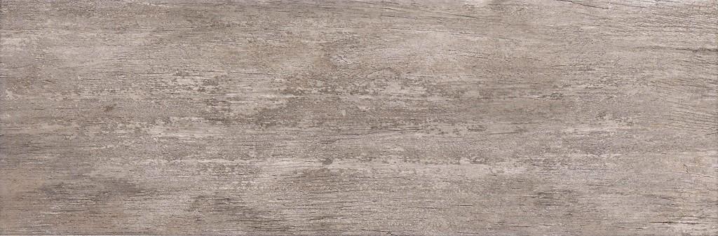 Obklad Taupe 20x60cm, mat-výprodej