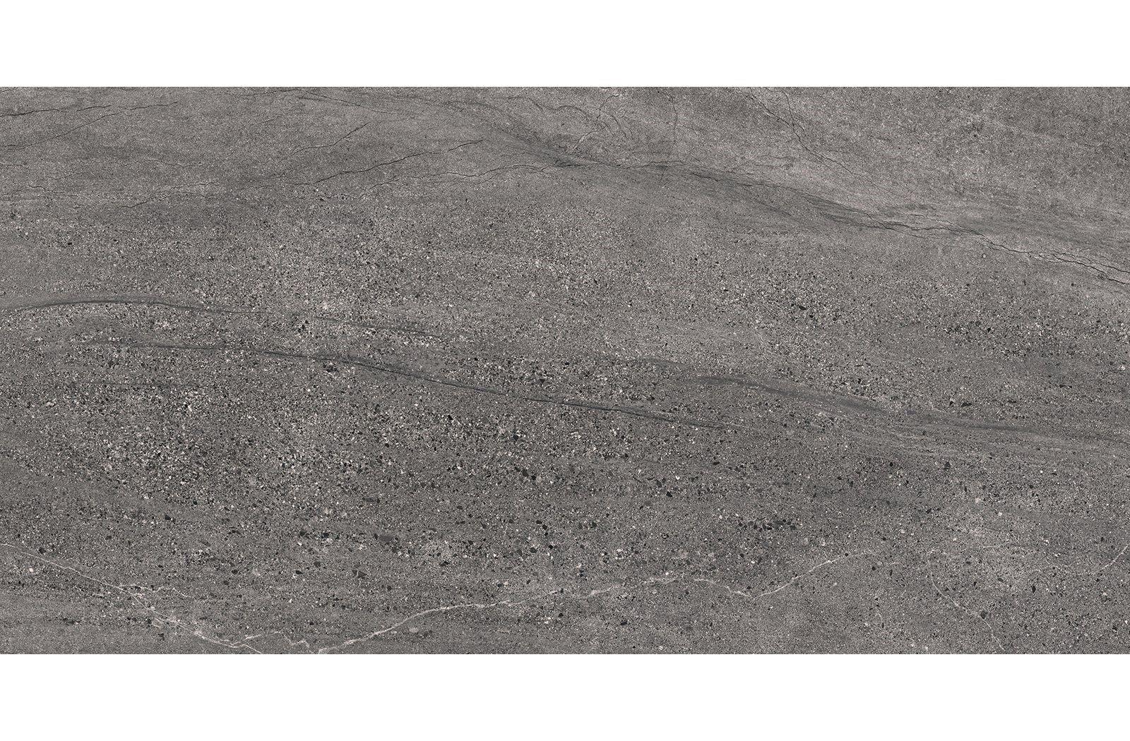 Dlažba Basalt 60x120cm, mat, rect.