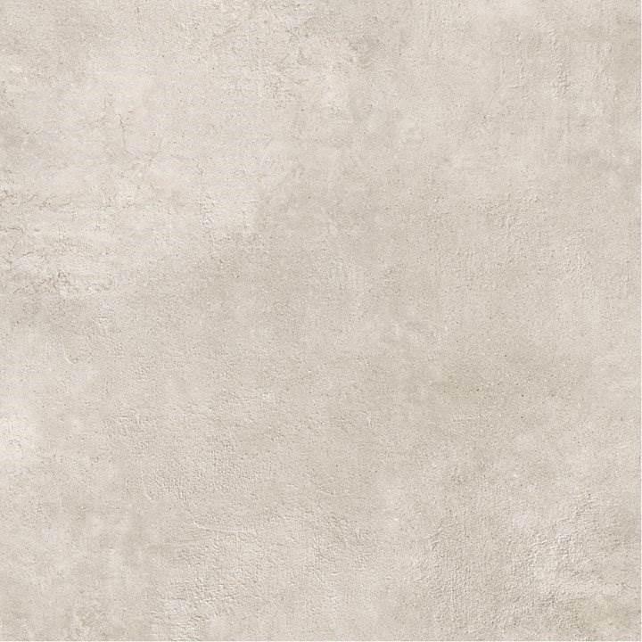 Obklad/dlažba Cement 60x60 cm, rektifikovaná