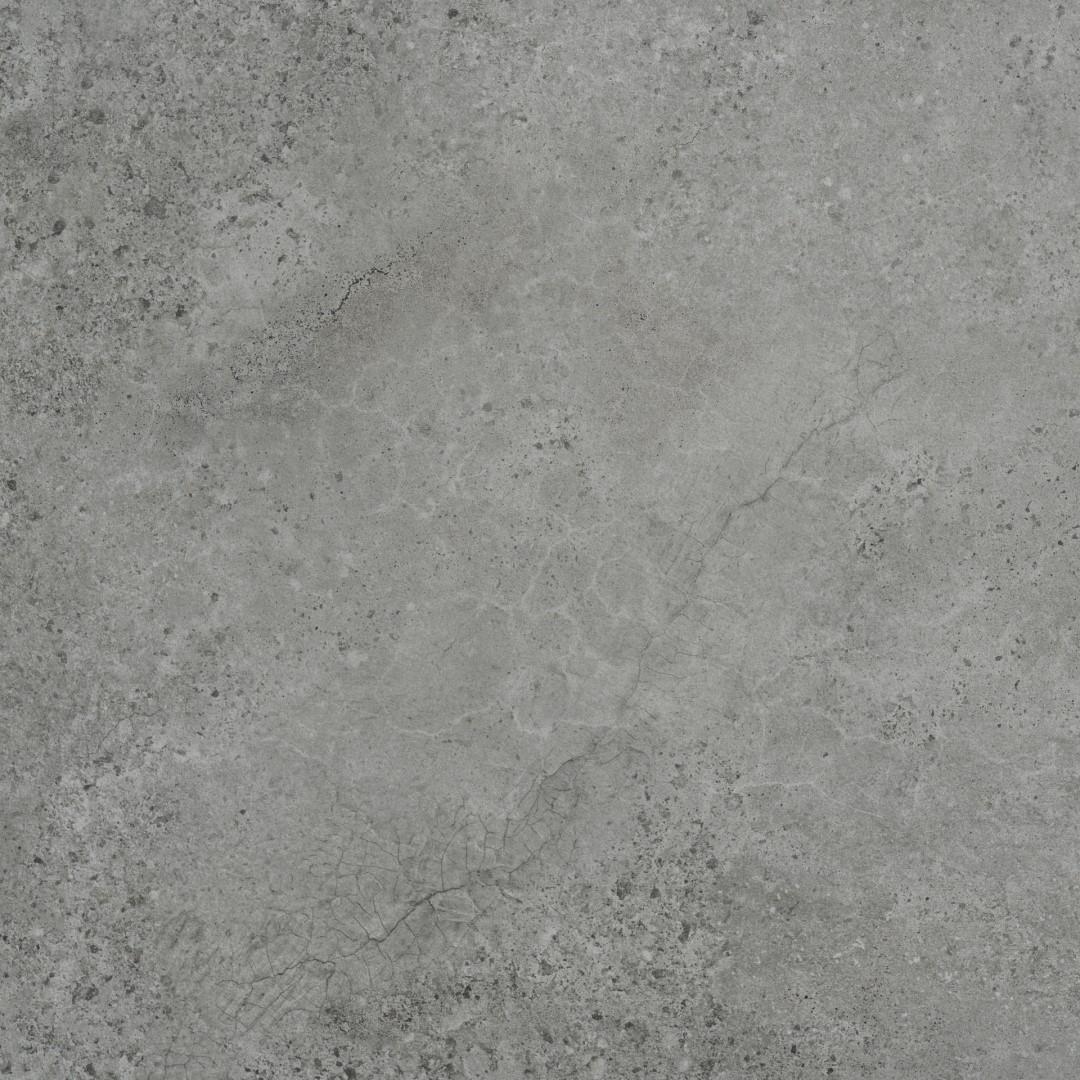 Dlažba Silver 120x120 cm, mat, rect.