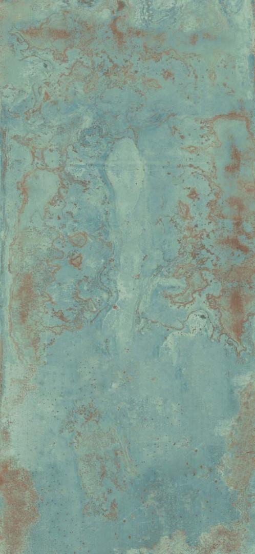 Obklad/dlažba Green 119,3x260 cm, mat