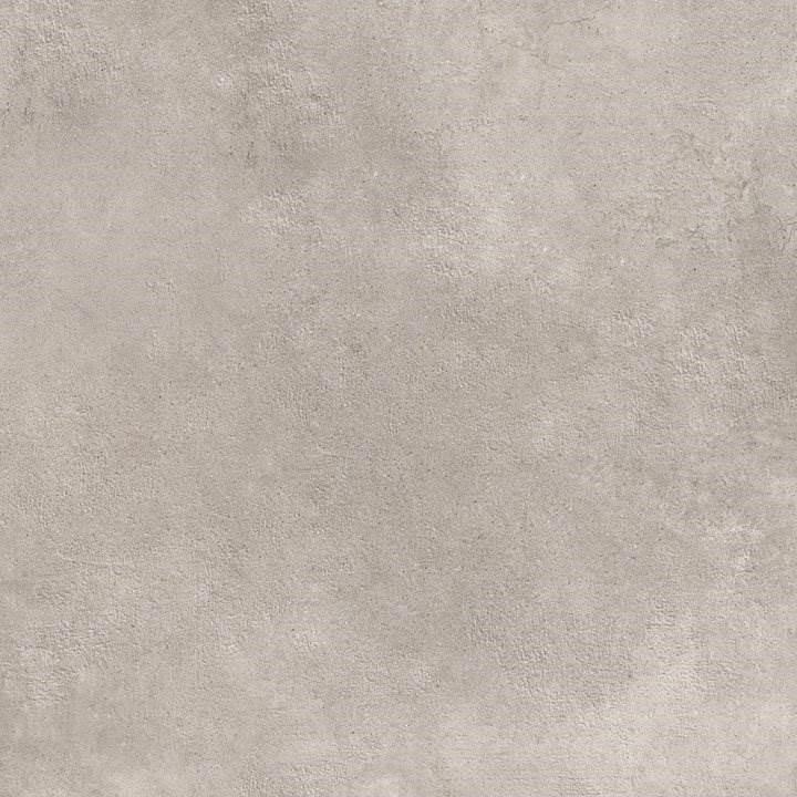 Protiskluzová dlažba Strutturato Portland 60,3x60,3cm, tl. 20mm