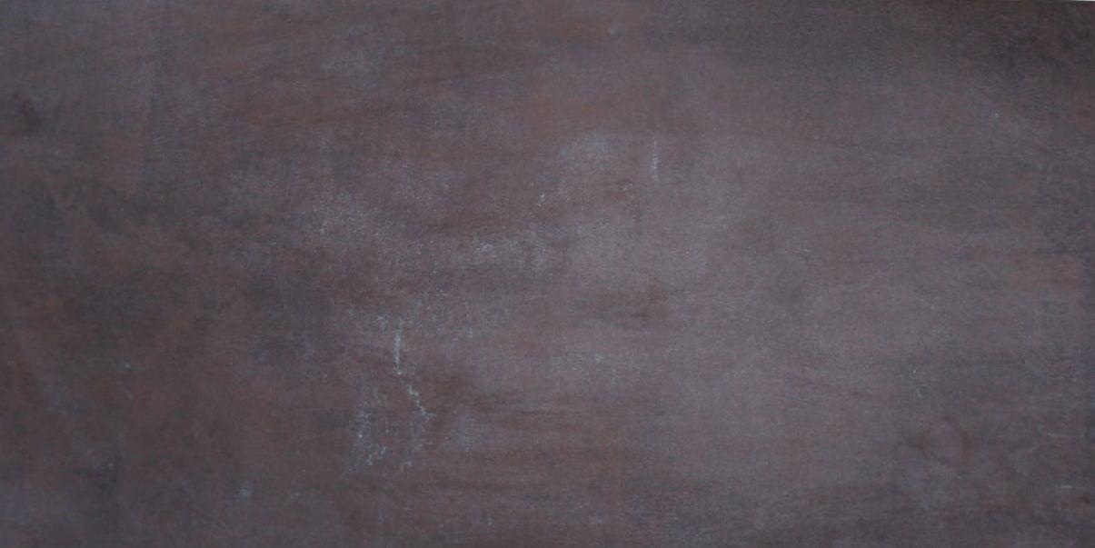 Obklad / dlažba hnědý kov 30x60, mat
