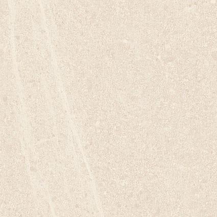 Obklad/dlažba Corneile-R Crema 15x15 cm, matt