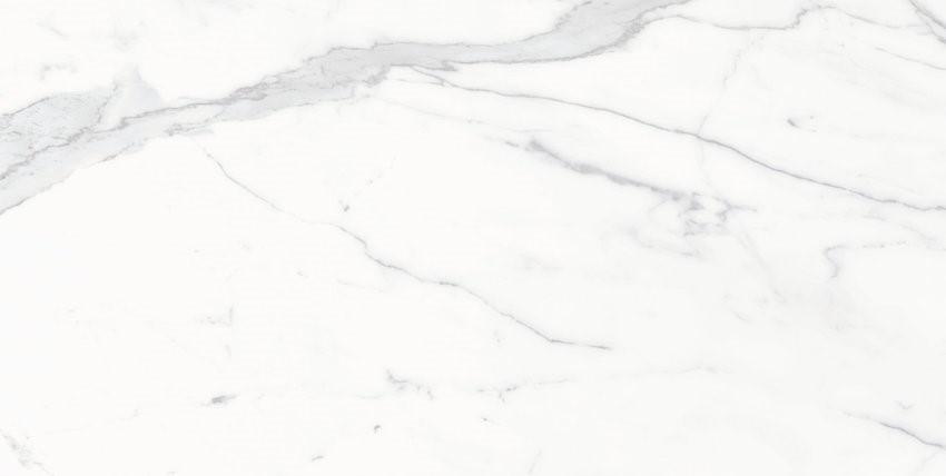Obklad/dlažba Status XL 120x240 cm, mat