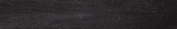 Obklad/Dlažba Antracite Rectifikovaná, Satin, 19,8x119,8cm