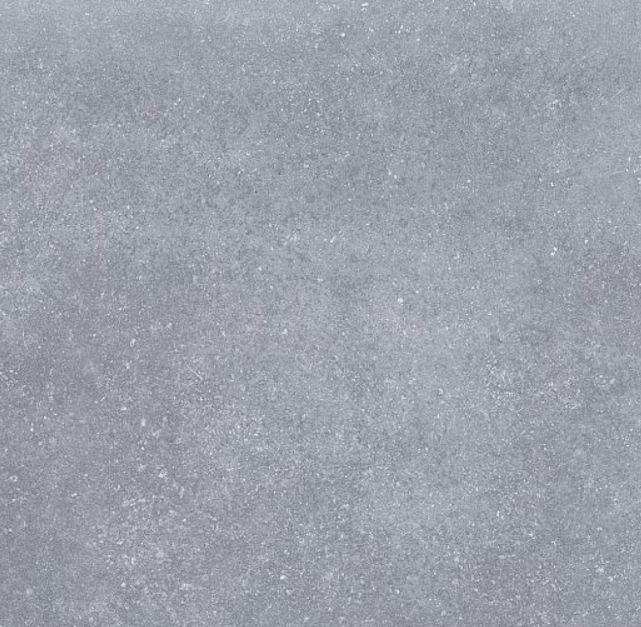 Obklad/dlažba Graphite 60x60 cm, mat