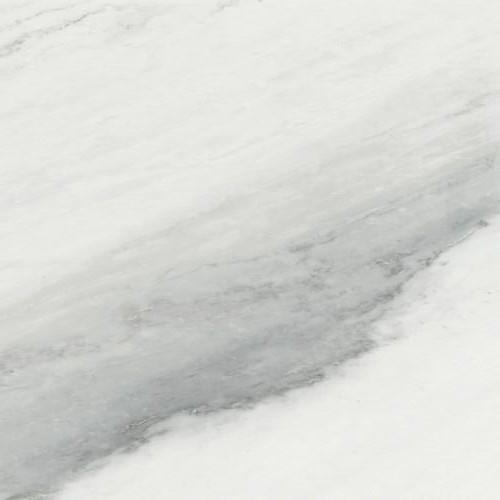 Obklad/dlažba Apuano 60x60cm, rect., lesk