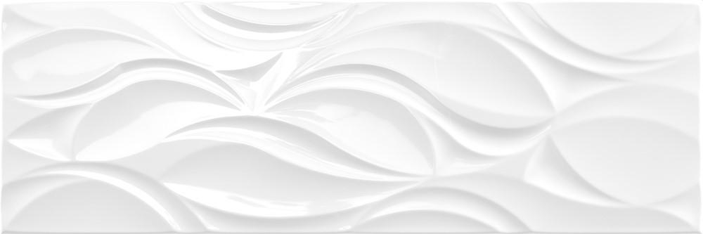 Obklad Narval Mate 30x90 cm, mat