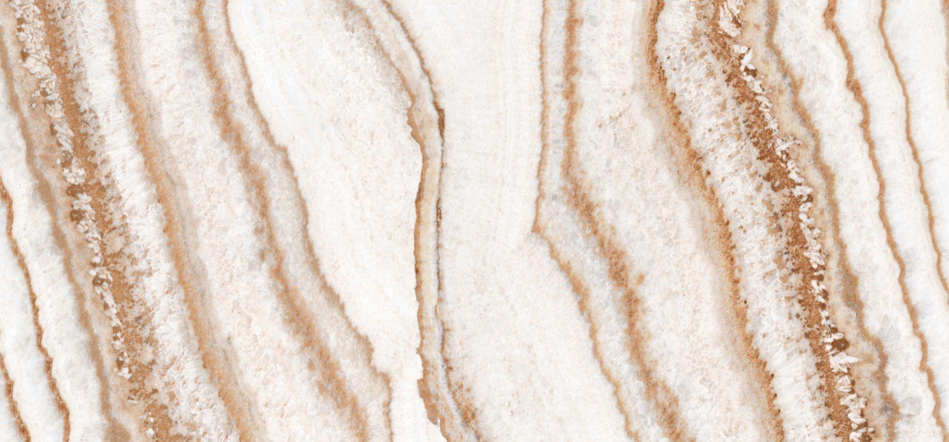 Obklad/dlažba Infinity Ambar B 120x260 cm, lesk