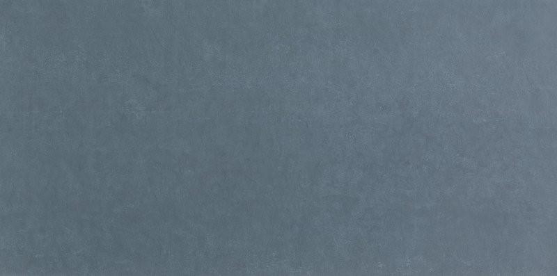 Obklad Blue Bloom 80x160 cm, rect.,matný