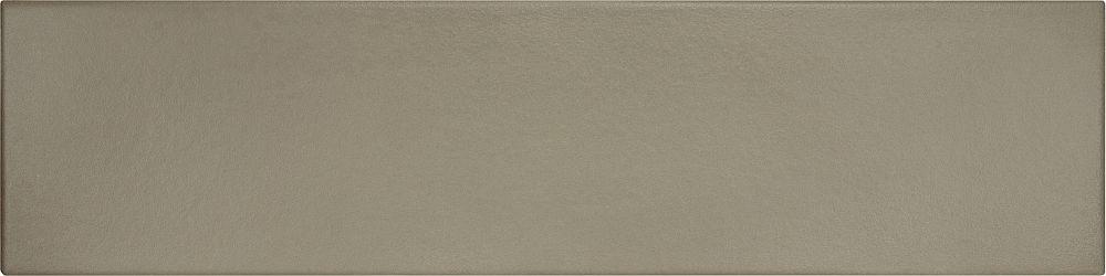 Dlažba/obklad Evergreen 9,2x36,8 cm, matt