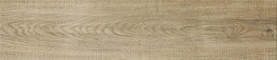 Dlažba Badia 20x90,5 cm, série Assi d alpe