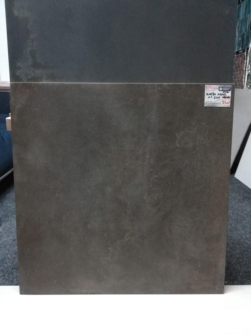 Dlažba Hazel 60x60 cm