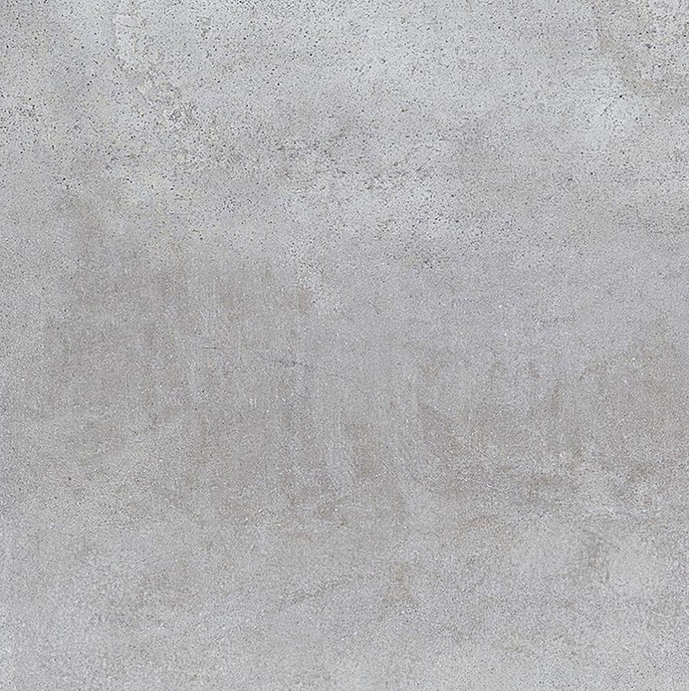 Obklad/dlažba Antracita 80x80 cm, pololesk