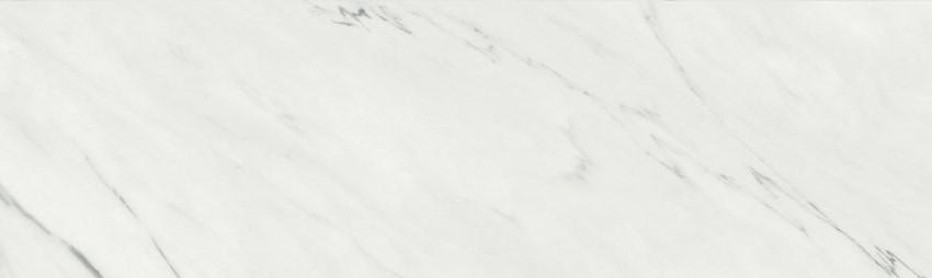 Obklad Lasa 25x85 cm, lesk
