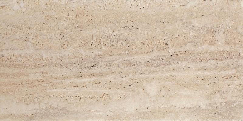 Obklad/Dlažba Caesar Palace Cream 30x60cm
