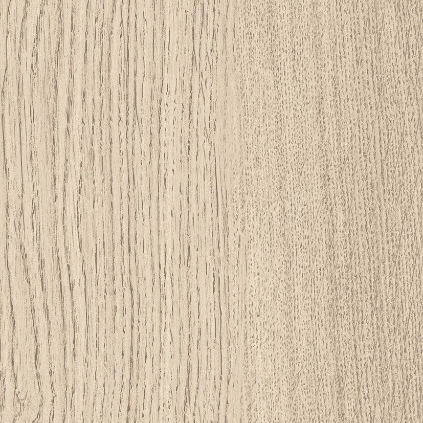 Dlažba Oak Vanilla 20x120cm, rektifikovaná, antibakterial Microban