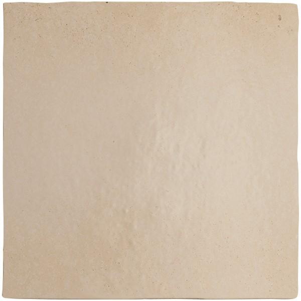Obklad Sahara 13,2x13,2 cm, mat