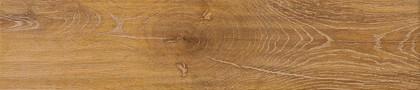 Dlažba Stube 20x90,5 cm, série Assi d alpe
