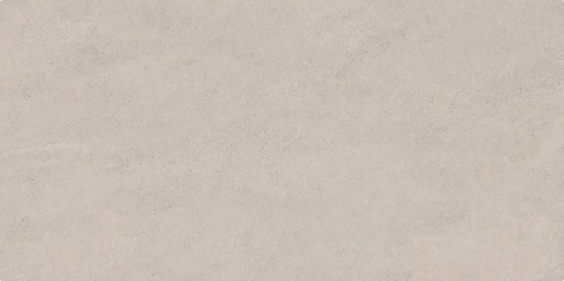 Obklad, dlažba Light Grey 30x60 cm matný, rektifikovaný