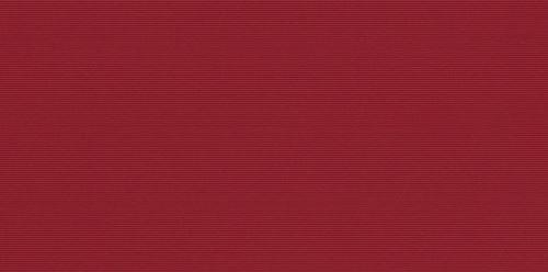 Obklad Rubi 22,5x45x0,75cm lesklý, rektifikovaný, série Acqua